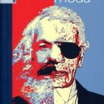 leer MANUAL ANTICAPITALISTA DE LA MODA gratis online