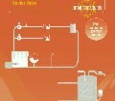 leer MANUAL BASICO PARA EL CALCULO DE INSTALACIONES DE CALEFACCION gratis online