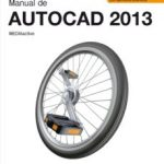 leer MANUAL DE AUTOCAD 2013 gratis online