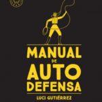leer MANUAL DE AUTODEFENSA gratis online