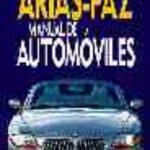 leer MANUAL DE AUTOMOVILES gratis online