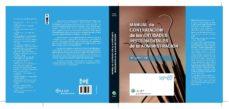 leer MANUAL DE CONTRATACION DE LAS ENTIDADES INSTRUMENTALES DE LA ADMI STRACION gratis online