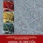 leer MANUAL DE DIRECCION Y ORGANIZACION DE OBRAS gratis online
