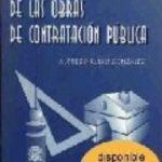 leer MANUAL DE GESTION DE LAS OBRAS DE CONTRATACION PUBLICA gratis online