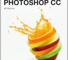 leer MANUAL DE PHOTOSHOP CC gratis online