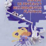 leer MANUAL DE PINTURAS Y RECUBRIMIENTOS PLASTICOS gratis online