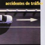 leer MANUAL DE RECONSTRUCCION DE ACCIDENTES DE TRAFICO gratis online