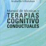 leer MANUAL DE TECNICAS Y TERAPIAS COGNITIVO CONDUCTUALES gratis online