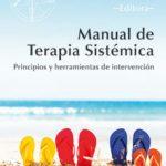 leer MANUAL DE TERAPIA SISTEMICA: PRINCIPIOS Y HERRAMIENTAS gratis online