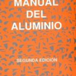 leer MANUAL DEL ALUMINIO gratis online