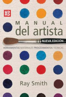 leer MANUAL DEL ARTISTA gratis online