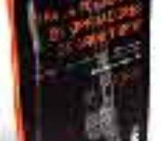 leer MANUAL PARA LA FORMACION DE OPERADORES DE GRUA TORRE : AD APTADO PARA LA CAPACITACION PROFESIONAL gratis online