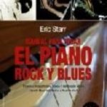 leer MANUAL PARA TOCAR EL PIANO ROCK Y BLUES gratis online