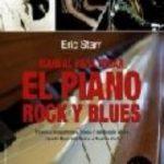 leer MANUAL PARA TOCAR EL PIANO ROCK Y BLUES gratis online