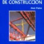 leer MANUAL PRACTICO DE CONSTRUCCION gratis online