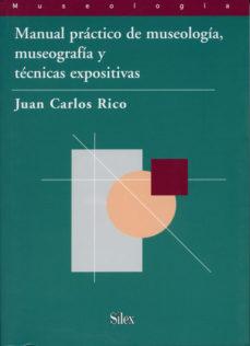 leer MANUAL PRACTICO DE MUSEOLOGIA