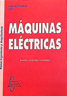 leer MAQUINAS ELECTRICAS gratis online