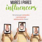 leer MARES I PARES INFLUENCERS gratis online