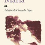 leer MARIA gratis online