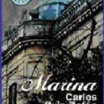 leer MARINA gratis online