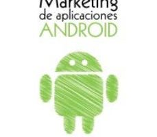 leer MARKETING DE APLICACIONES ANDROID gratis online