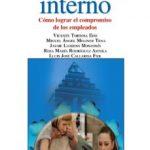 leer MARKETING INTERNO: COMO LOGRAR EL COMPROMISO DE LOS EMPLEADOS gratis online