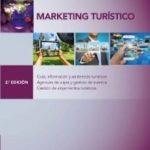 leer MARKETING TURISTICO gratis online