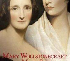 leer MARY WOLLSTONECRAFT. MARY SHELLEY gratis online