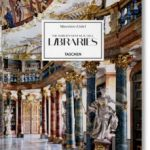 leer MASSIMO LISTRI. THE WORLD S MOST BEAUTIFUL LIBRARIES gratis online