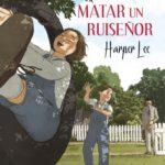 leer MATAR A UN RUISEÑOR (LA NOVELA GRAFICA) gratis online