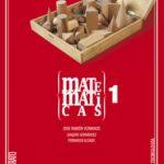 leer MATEMATICAS CCNN  1º BACHILLERATO 08 gratis online