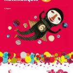leer MATEMATIQUES 6º EDUCACION PRIMARIA DUNA CATALAN gratis online
