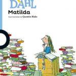 leer MATILDA gratis online
