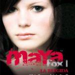 leer MAYA FOX 1: LA ELEGIDA gratis online