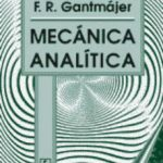 leer MECANICA ANALITICA gratis online
