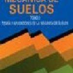 leer MECANICA DE LOS SUELOS II gratis online