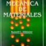 leer MECANICA DE MATERIALES gratis online