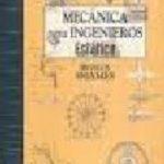 leer MECANICA PARA INGENIEROS: ESTATICA gratis online