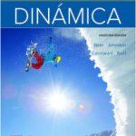 leer MECANICA VECTORIAL PARA INGENIEROS - DINAMICA gratis online