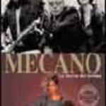 leer MECANO: LA FUERZA DEL DESTINO gratis online