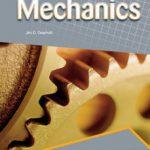 leer MECHANICS SS BOOK gratis online