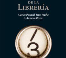 leer MEMORIA DE LA LIBRERIA gratis online