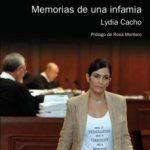 leer MEMORIAS DE UNA INFAMIA gratis online