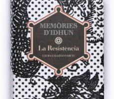 leer MEMORIES D IDHUN gratis online