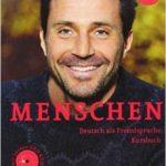 leer MENSCHEN A2.1 KURSBUCH MIT DVD gratis online