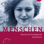 leer MENSCHEN: ARBEITSBUCH A1 MIT AUDIO-CDS gratis online