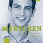 leer MENSCHEN: ARBEITSBUCH A1.2 MIT AUDIO-CDS gratis online