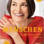 leer MENSCHEN B1.1.KB+DVD-ROM gratis online