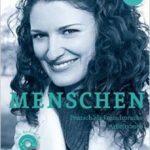 leer MENSCHEN B1.2 ARBEITSBUCH + AUDIO CD gratis online