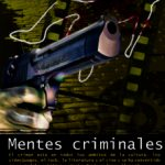 leer MENTES CRIMINALES: EL CRIMEN ESTA EN TODOS LOS AMBITOS DE LA CULT URA gratis online
